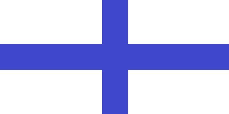 FOOTBALLOT.com - Free soccer picks, 9th June 2016: Finland - Veikkausliiga (13th Round) - SJK vs. PS Kemi, HIFK vs. PK-35 Vantaa scheduled on 18:30 EET