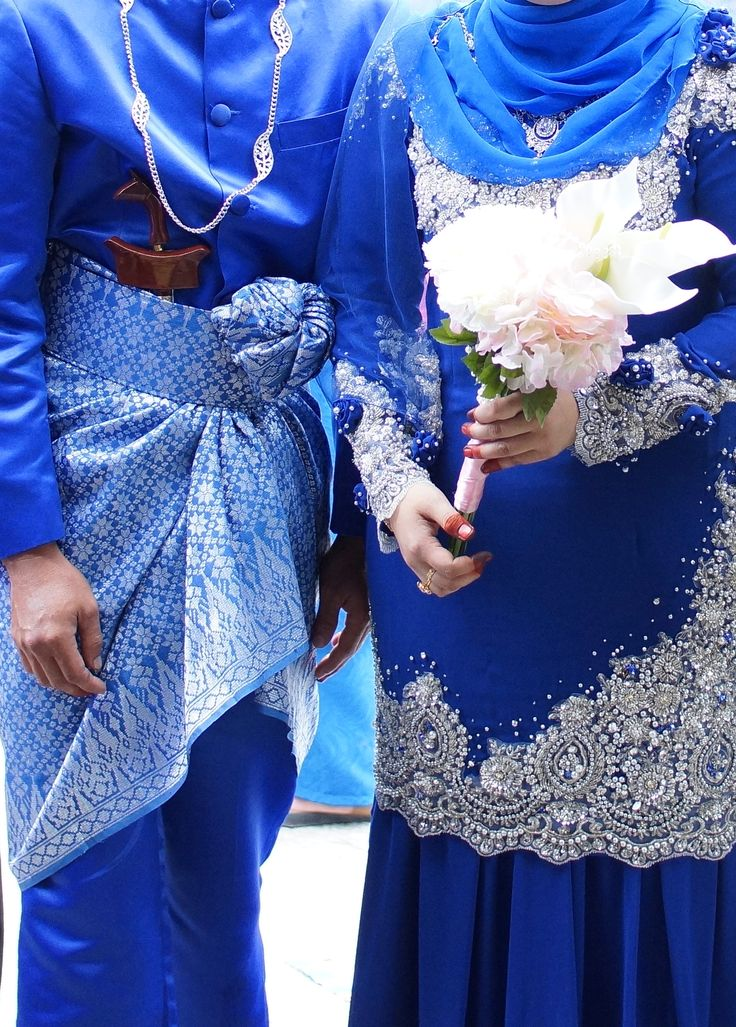 17 Best images about wed on Pinterest Colors Beautiful