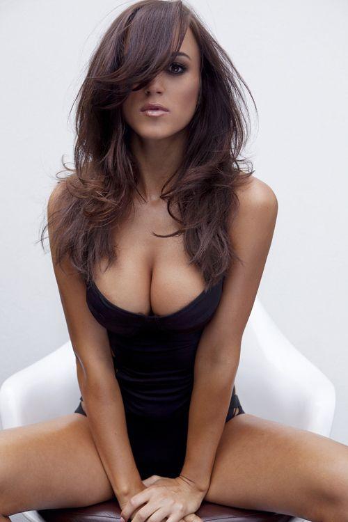 Beautiful Sexy Girl ➳❤  ⊱ℳℬ⊰ http://crueldominas.net/xghj/together/