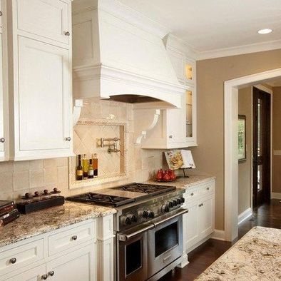 1000 Images About Instant Granite On Pinterest Islands