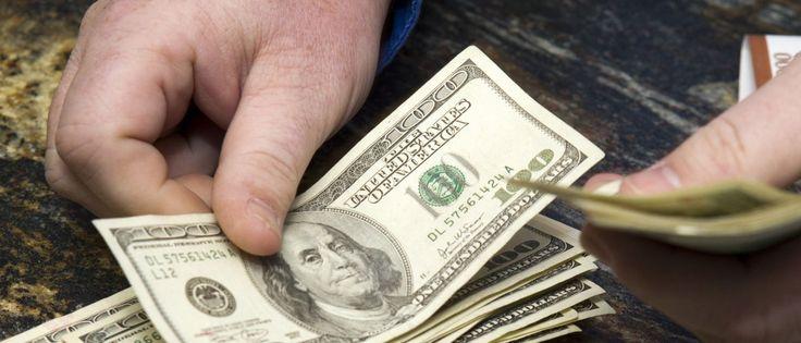 InfoNavWeb                       Informação, Notícias,Videos, Diversão, Games e Tecnologia.  : Repatriação de recursos derruba valor do dólar par...