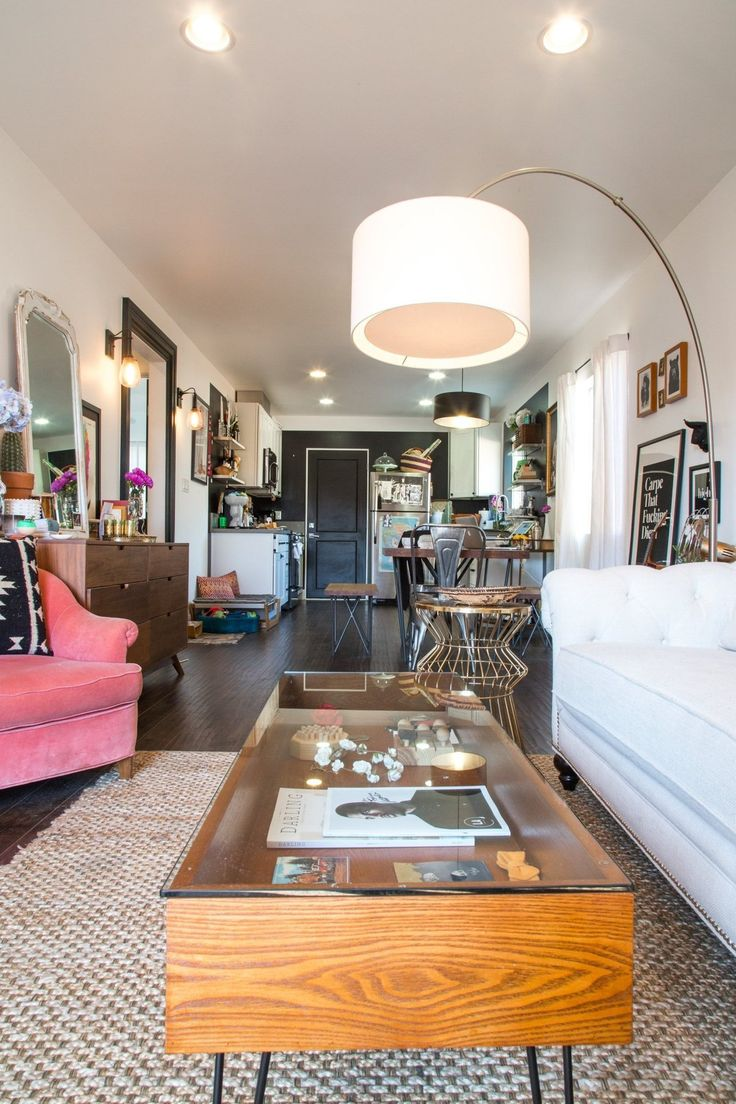 648 best loft living room ideas images on pinterest living room