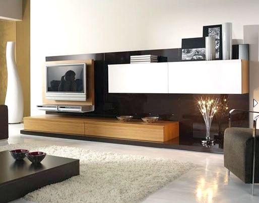 Salas modernas economicas buscar con google luxury for Disenos de muebles de sala modernos