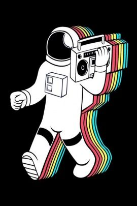 80s music | 80s Music Hits Mac Retro Wallpapers Vintage Songs iPhone Wallpapers ...