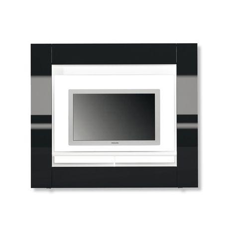 Tv Wand Design | zanzibor.com