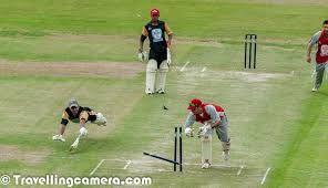 africabetting.com fournit les scores de cricket en direct et des commentaires de cricket international et le cricket domestique avec les derniers résultats de cricket, cricket le plus rapide ...............http://bit.ly/1enFWMI