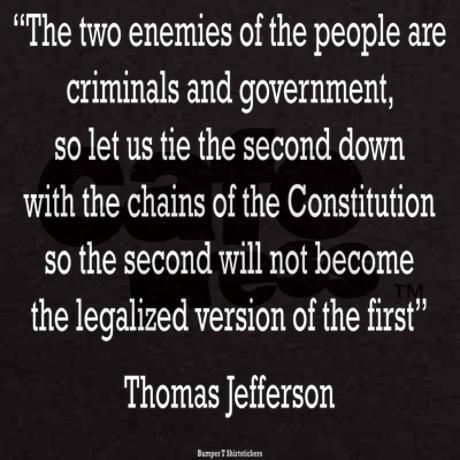 Thomas Jefferson was a draftsman of the Declaration of Independence and the third U.S. president (1801-09). He was also responsible for the Louisiana Purchase.!