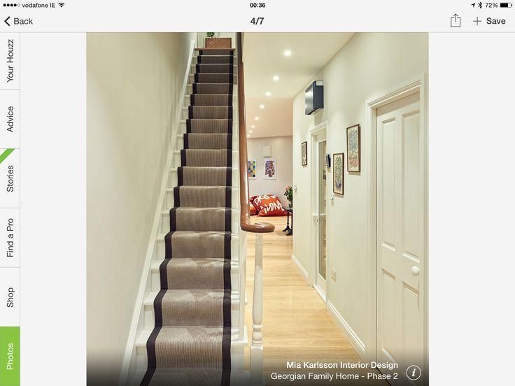 7 besten Ideas for the House Bilder auf Pinterest Amerikanische - amerikanische küche einrichtung