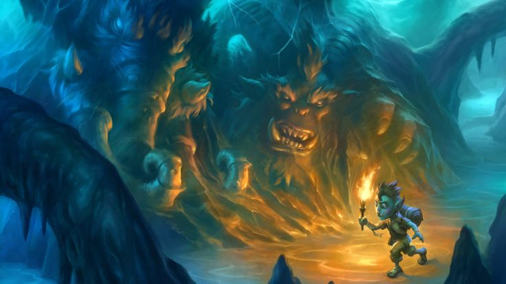 Learn about Hearthstones Quest Rogue Deck Is Annoying But Its Not OP http://ift.tt/2o8DUjY on www.Service.fit - Specialised Service Consultants.
