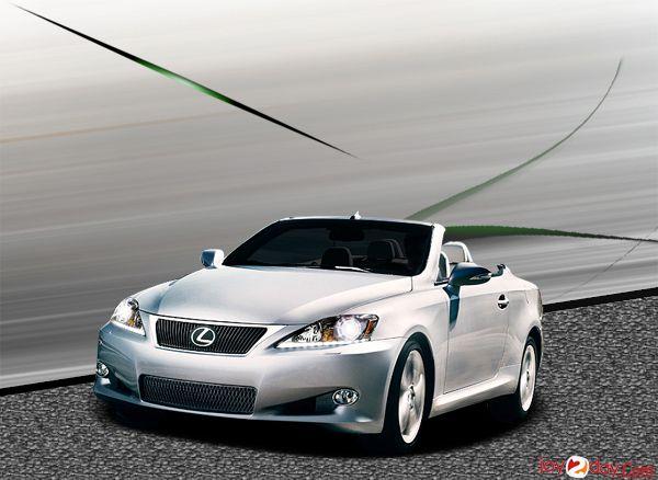 2012 Lexus Convertibles | lexus is c convertible 2012 performance the lexus is c convertible has ...