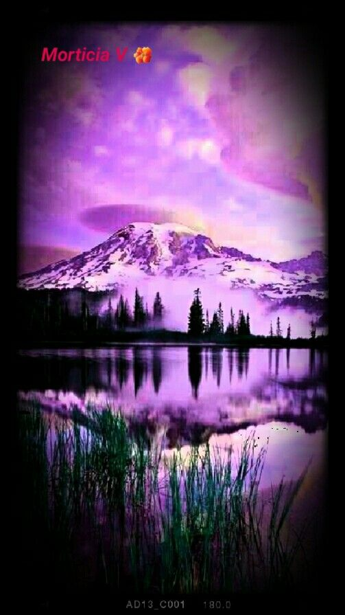 Pin by Anjosa on Amazing nature   Southwest photography