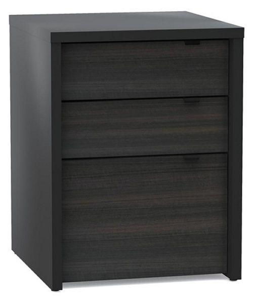 $195 - Nexera Serenit-T Modular Design Your Own Storage and Entertainment System (Hayneedle) - 3/25