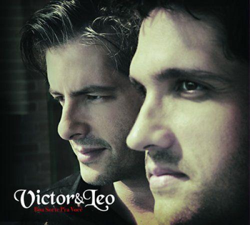 Download Victor e Léo - Eu Vim Pra Te Buscar Mp3