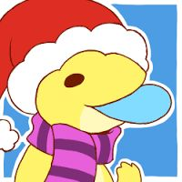 91 best Christmas Stuck images on Pinterest | Icons, Homestuck and ...