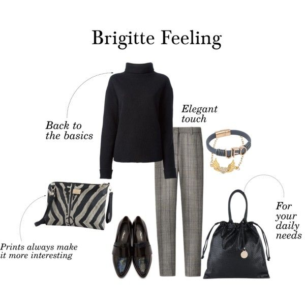 """""""Untitled #54"""" by floricientass on Polyvore"""