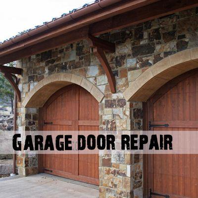 the 25 best garage door lock ideas on pinterest garage door hinges decorative hinges and gate hardware