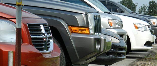 Asigurarea CASCO este facultativa si in calitate de conducatori auto nu suntem obligati sa incheiem un astfel de contract...