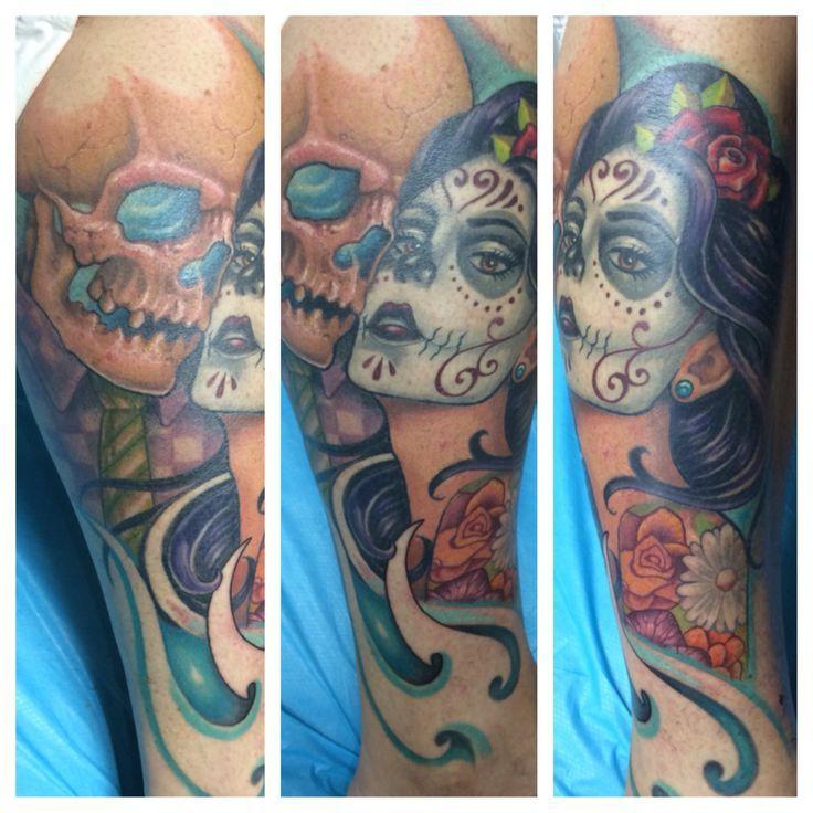 Tattoos On Pinterest: 17 Best Ideas About Paisley Tattoos On Pinterest