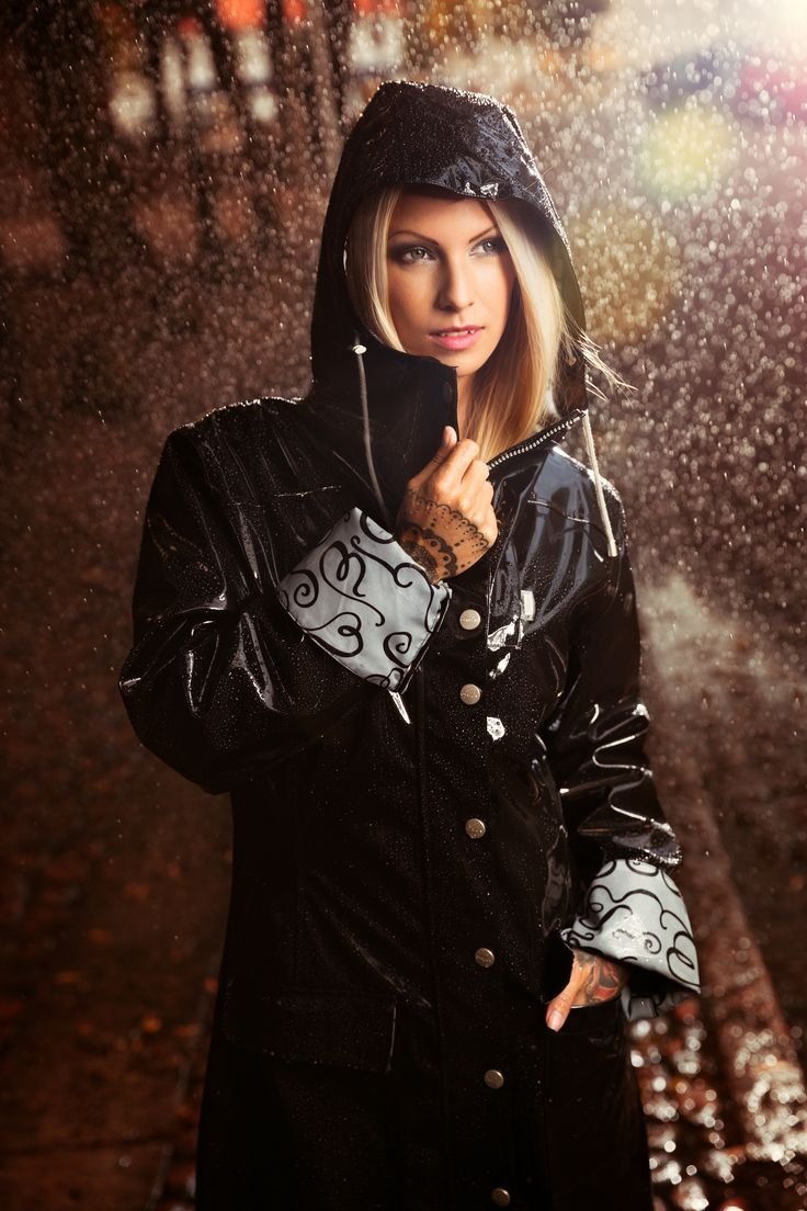 rains black personals Photo about young romantic couple in love flirting in rain, men holding umbrella dating, romance, black and white image of love, fiancee, emotion - 55096180.