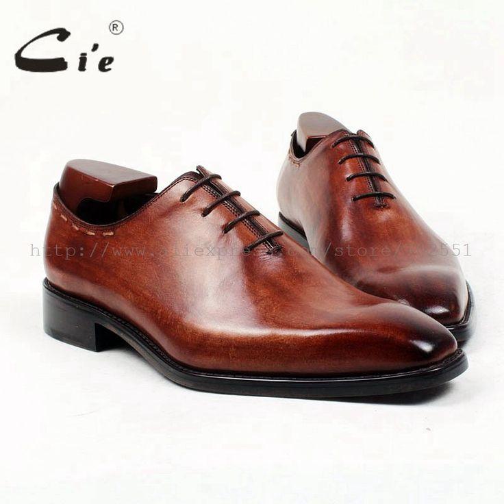 2015 Chaussures de mariage pour hommes d'origine en cuir Brand New Business Party chausseurs Blanc Mode Hommes Casual Flats Oxfords qF9UkddN