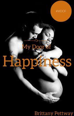 My Door of Happiness #Wattys2015 - Chapter 6 #wattpad #romance
