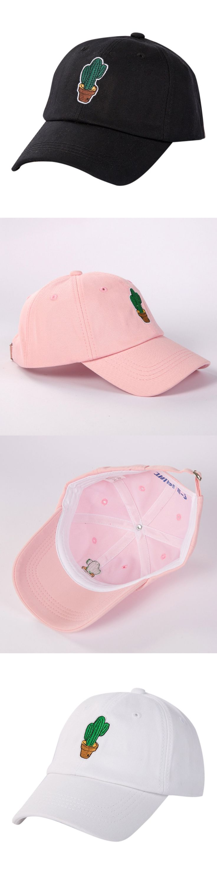 High Recommend More Funny Women's Sports Baseball Cap Snapback Golf ball Hip-Hop Hat mens baseball cap gorras de hombre mujer