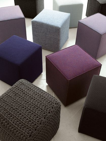 Hocker sitzm bel cubo paola lenti check it out on for Furniture 0 interest financing