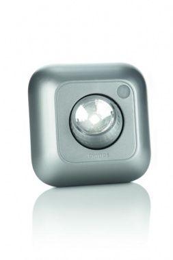 Svítidlo přenosné bezdrátové LED 69191/14/ph, #led #diod #hitech #safeenergy #lowenergy #philips