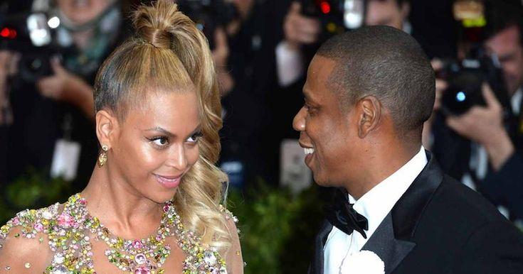 Beyonce's Pregnancy Mood Swings Have Been Driving Jay Z Crazy! #Beyonce, #Divorce, #Jay-Z, #Pregnancy celebrityinsider.org #Music #celebritynews #celebrityinsider #celebrities #celebrity #rumors #gossip