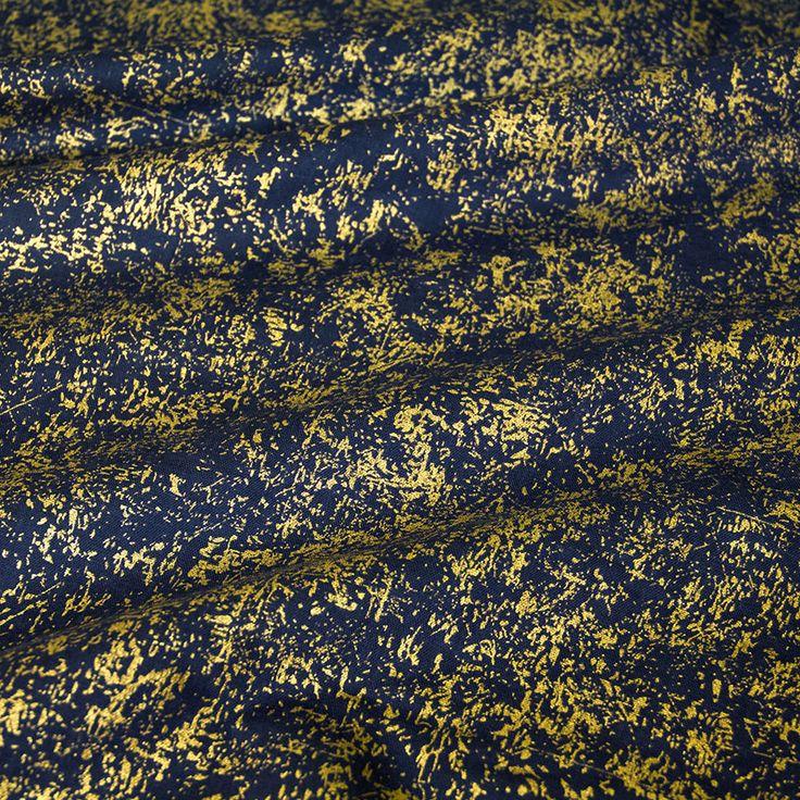 Pas cher 50 cm * 108 cm Japonais kokka D'or Revêtement Tissu Imprimé Souple Double Gaze De Coton Tissu Patchwork Texture C, Acheter  Tissu de qualité directement des fournisseurs de Chine:50 cm * 108 cm Japonais kokka D'or Revêtement Tissu Imprimé Souple Double Gaze De Coton Tissu Patchwork Texture C