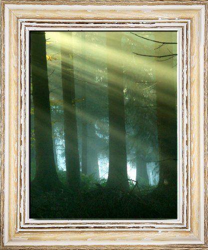 Bilderrahmen Holz | Mein Landhaus | Toskana 40x50cm | Vintage Fotorahmen Mein Landhaus http://www.amazon.de/dp/B007H8TU90/ref=cm_sw_r_pi_dp_GgEqwb0PM6K05