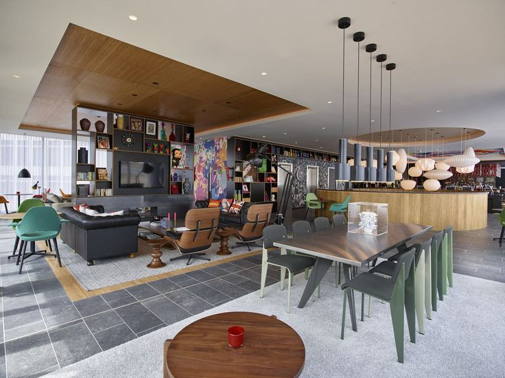 52 best citizenM Amsterdam images on Pinterest Amsterdam, City