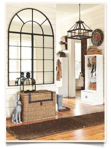 a foyer ux ui designer foyers and we. Black Bedroom Furniture Sets. Home Design Ideas