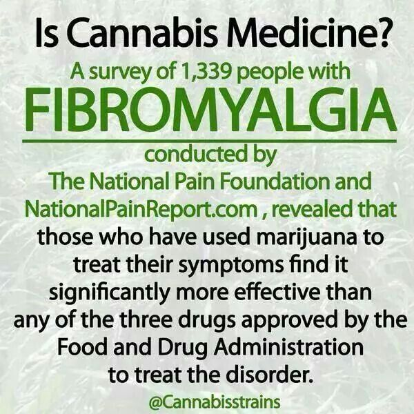 """Medical marijuana!  I hope you find a solution. For legal pain relief, naturally sounds good!! premium UK Cannabidiol """"CBD"""" Oils and CBD vape e-liquids. Share and like them at on.fb.me/1ivWE4K http://on.fb.me/1ivWE4K Try it ?"""