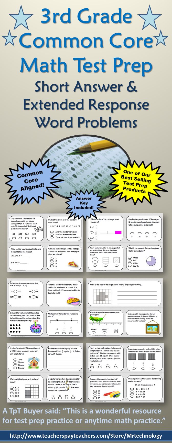 469 best 3rd grade- math images on Pinterest | Learning, Activities ...