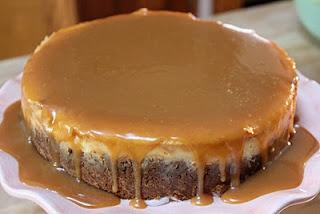 cheesecake yum