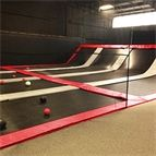 Gravitopia Extreme Air Sports :: Greenville, South Carolina's Extreme Trampoline Experience!! > Home