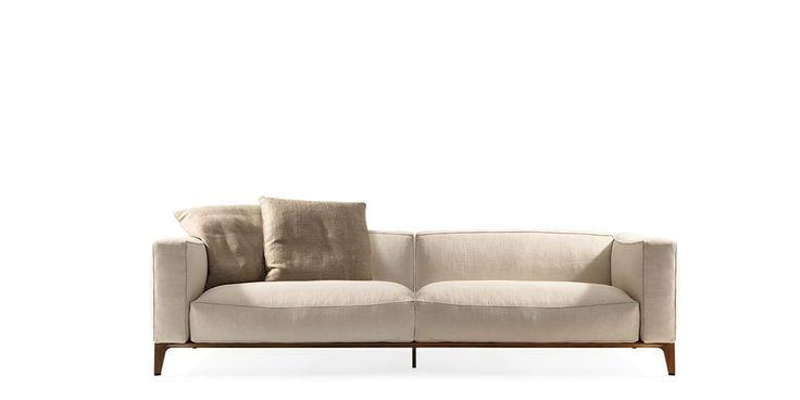 Best 25 Single Sofa Bed Chair Ideas On Pinterest