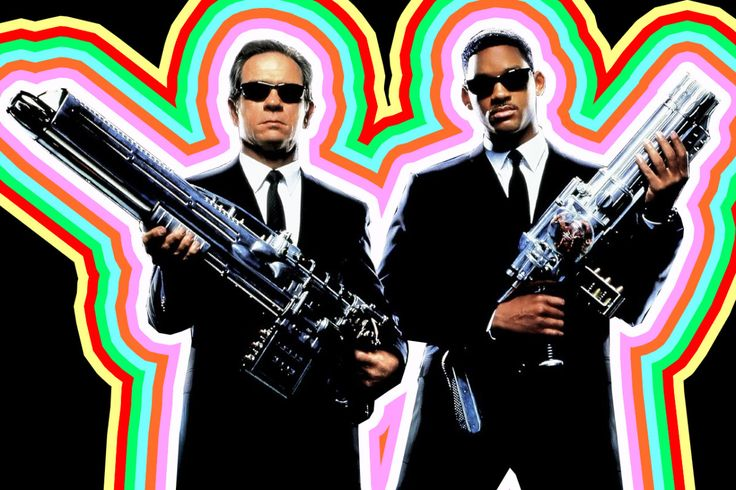 'Men in Black' Is a Perfect Movie and I Will Hear No Arguments http://decider.com/2017/07/02/men-in-black-is-a-perfect-movie/?utm_campaign=crowdfire&utm_content=crowdfire&utm_medium=social&utm_source=pinterest