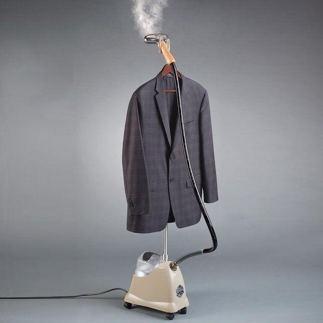 J-2000 Garment Steamer by Jiffy