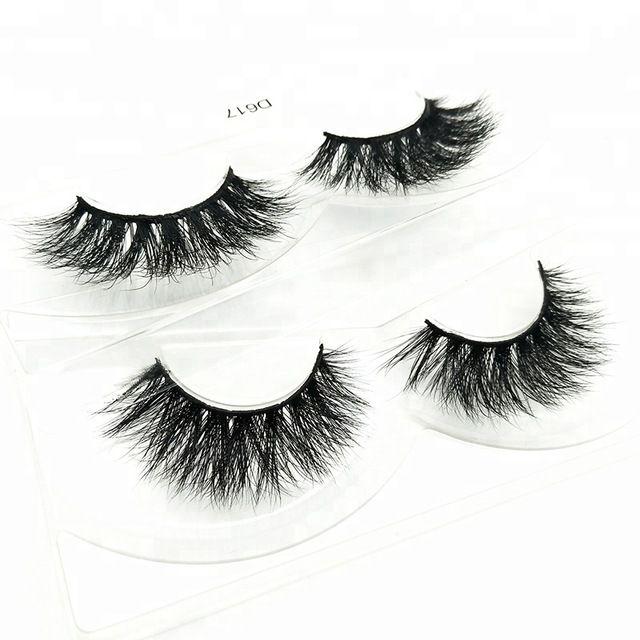 54f6d3b193e Wholesale China eyelash vendors Own Brand OEM Private Label 3D 100% Mink Fur  False Eyelashes Wholesale From m.alibaba.com