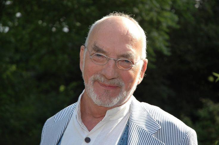 """Löwenzahn""-Moderator gestorben: Peter Lustig ist tot | tagesschau.de"