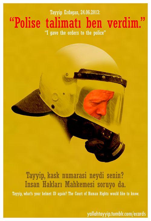 #occupygezi #direngeziparkı #direngezi #wearegezi #occupytaksim #occupyturkey #Turkey