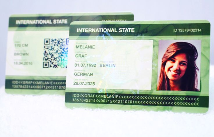 Purchase Fake State ID Cards online | Scannable & Holograms ID Get scannable fake #State ID cards, #photo ID Fake-Identity with #Holograms ID; Learn how to create & buy #fake #ID #cards online & buy #drivers #license on Fake-ID.com; 1,500 #Customer Fake ID #Reviews