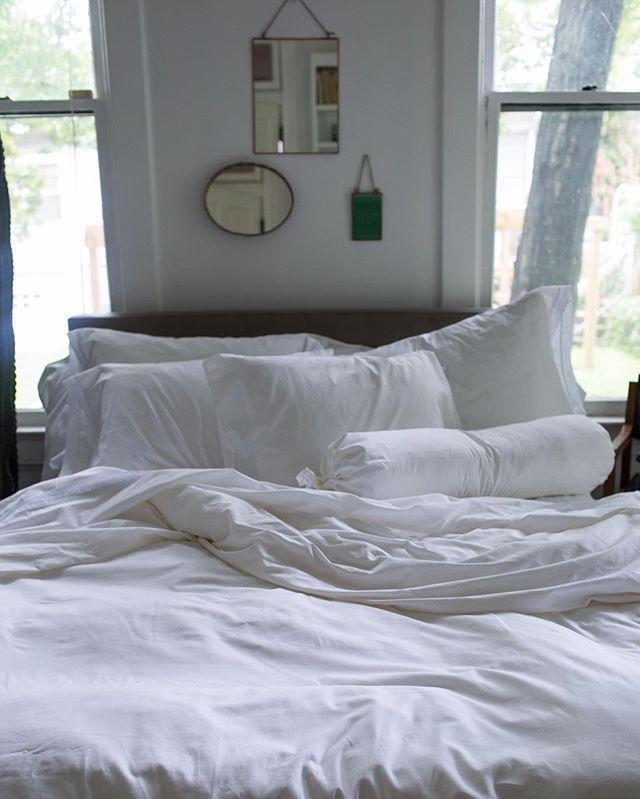 Basic Sheet Sets Bed Linen Design Pillows Where To Buy Bedding