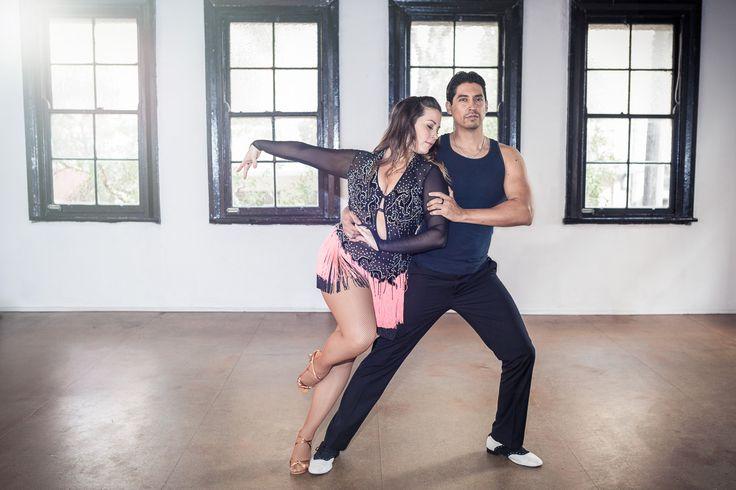 ballroom-dancers-portrait-sydney