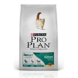 Proplan Kitten Protection
