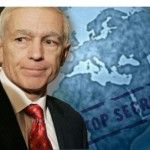 """""""Seven countries in five years"""" Wesley Clark's new memoir casts more light on the Bush administration's secret strategies for regime change in Iran and elsewhere."""