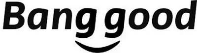 Хороший подарок!  Бангуд купон на скидку 8% на плоские магниты!  #Bangood #купон #Berikod #БЕриКод #Бангуд