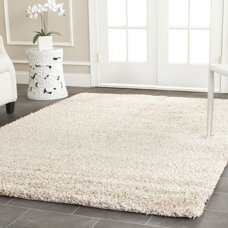 Shop Our Biggest Semi-Annual Sale Now! 7x9 - 10x14 Rugs: Use large area rugs to bring a new mood to an old room or to plan your decor around a rug you love. Ships To Canada!